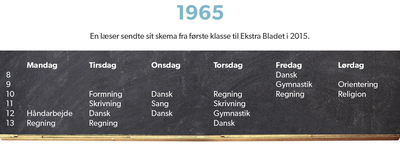 d_1965.jpg