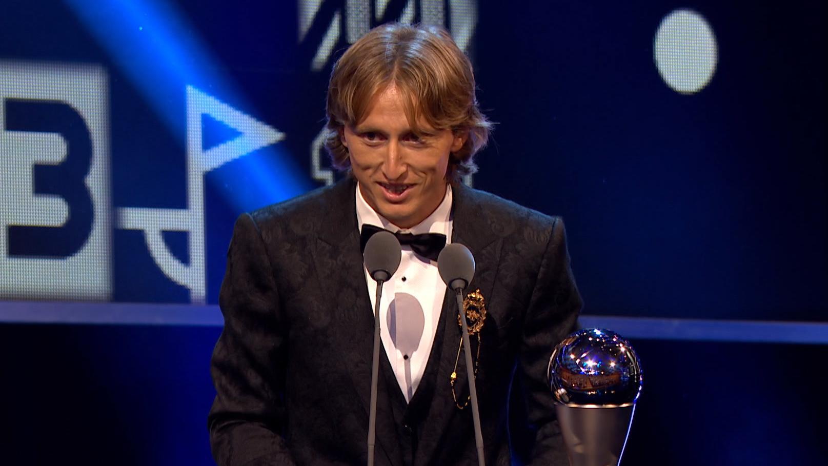 2409_fifa_awards_world_feed.mxf_.21_56_41_00.still003.jpg