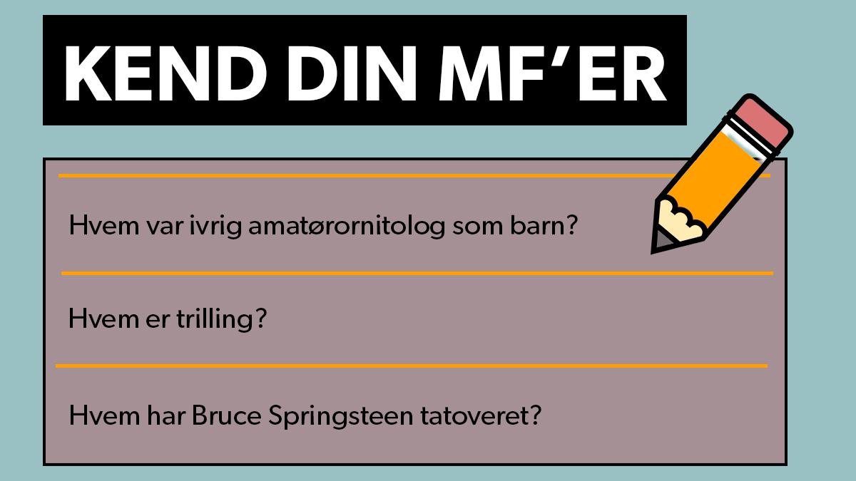 kend_din_mfer_0.png
