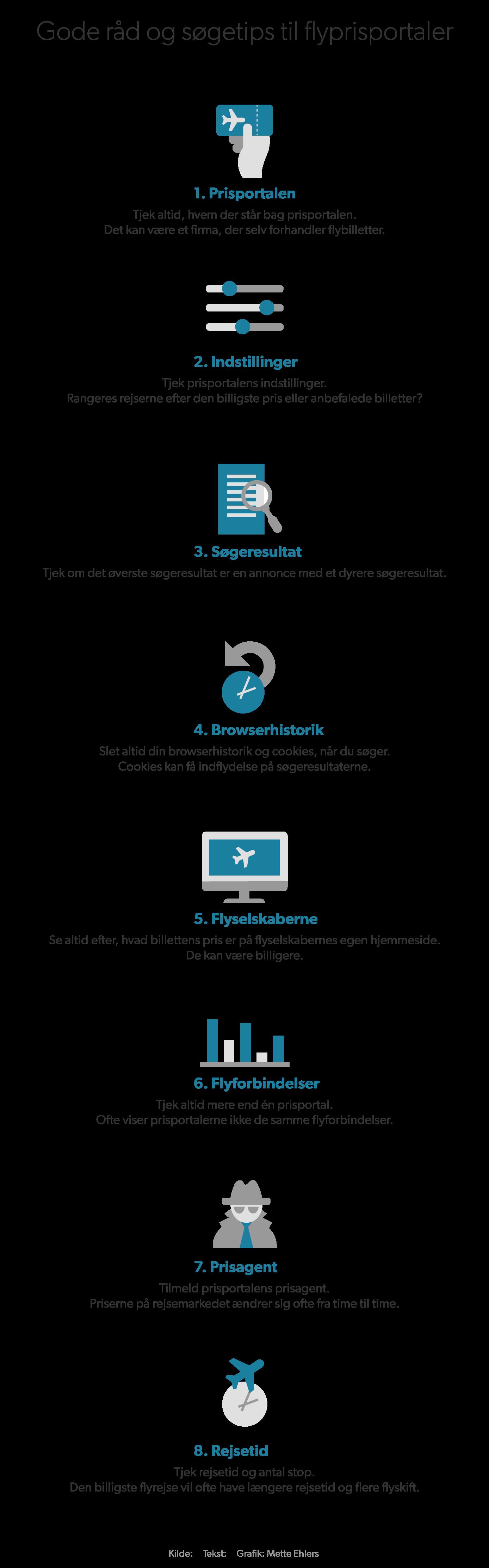 flyprisportal_desktop.png