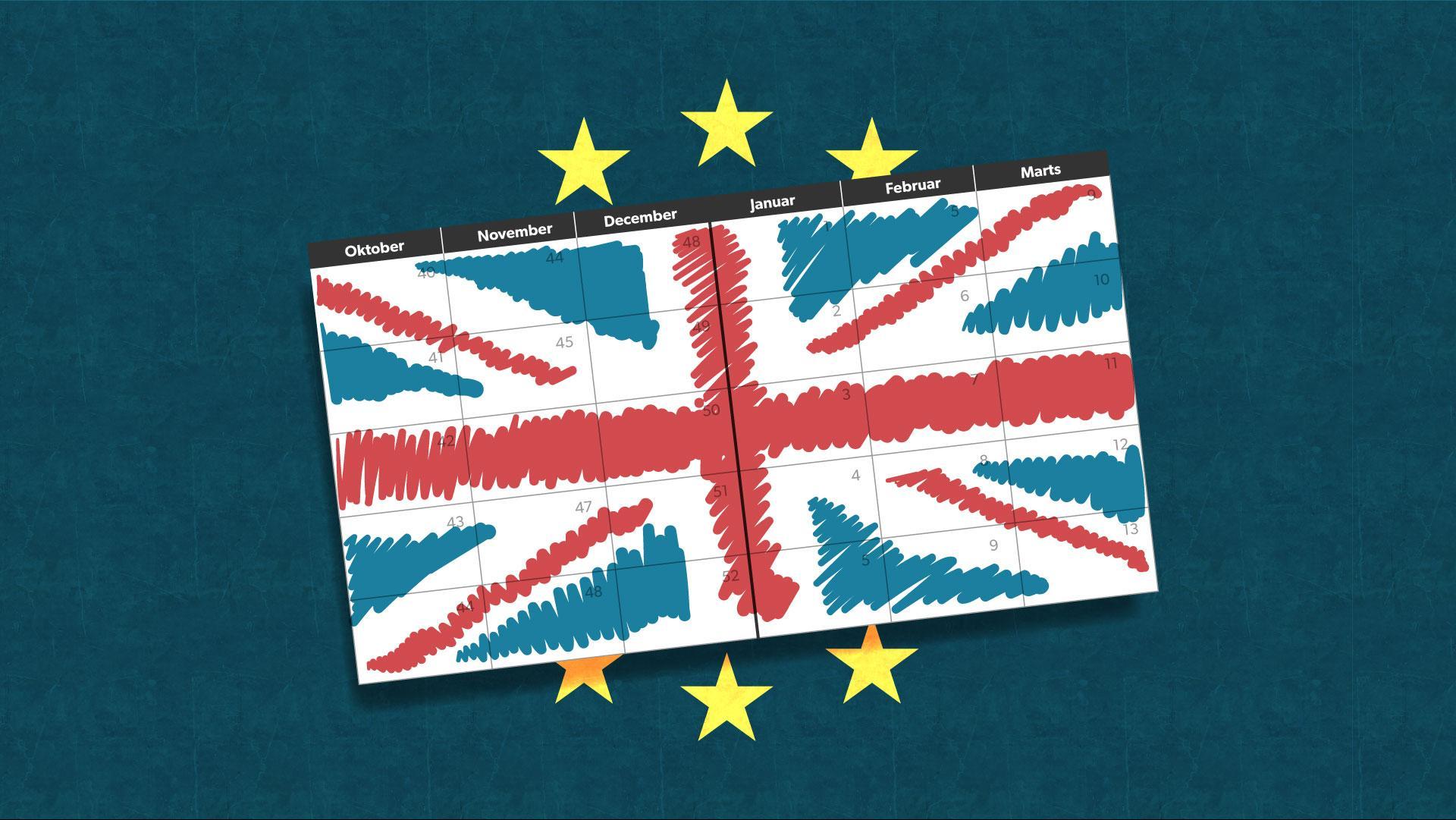 brexit-kalender-forside_0.jpg