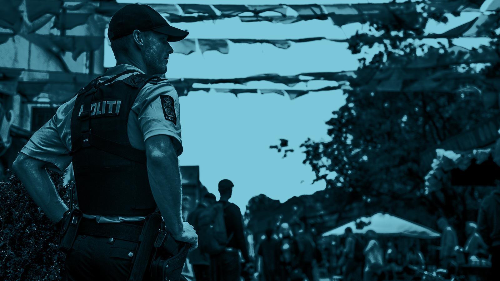 politiagent.jpg