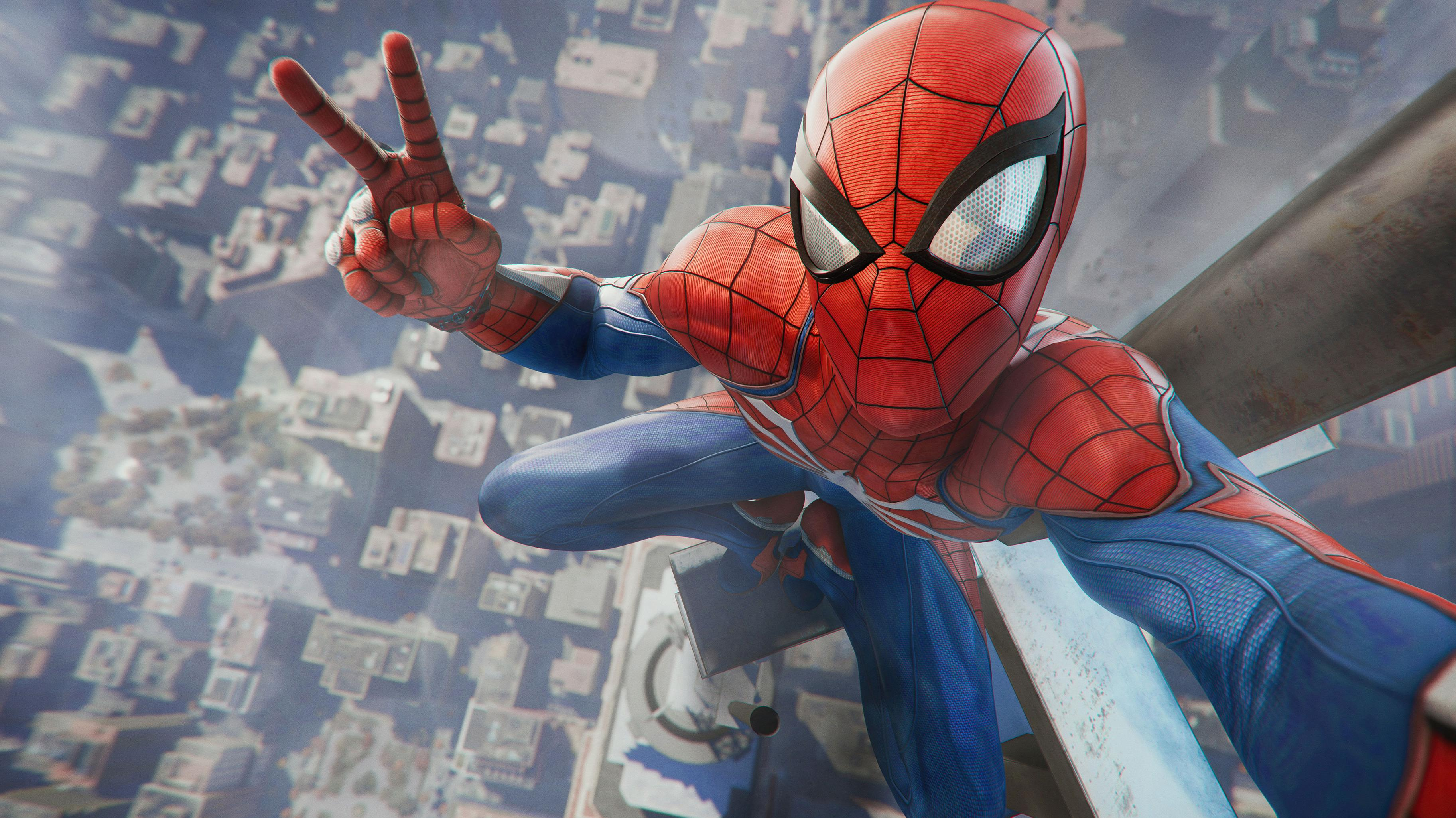 spider-man_ps4_selfie_photo_mode_legal.jpg
