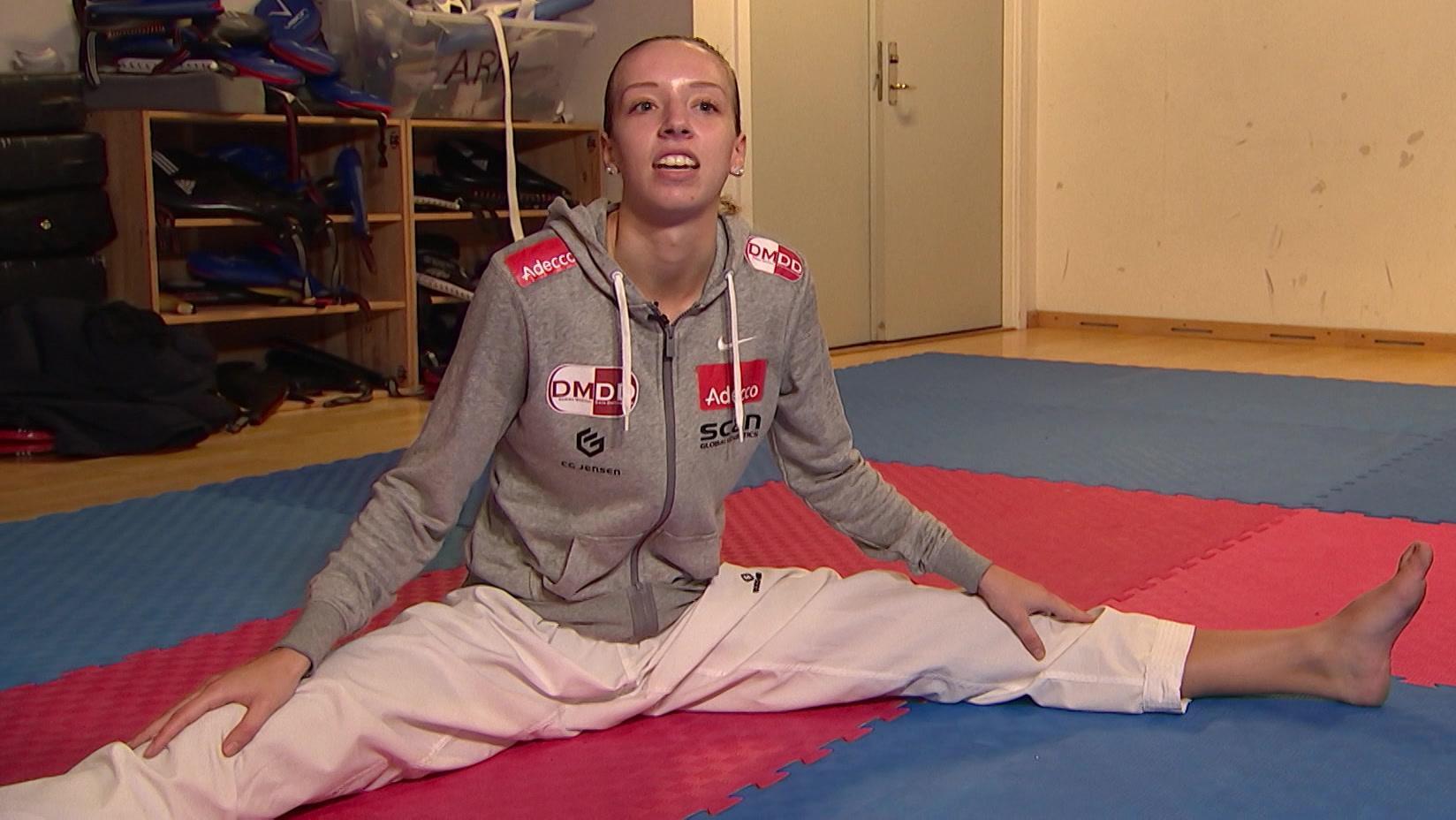 10171229_jena_teakwondo-indslag-00.00.38.23.jpg
