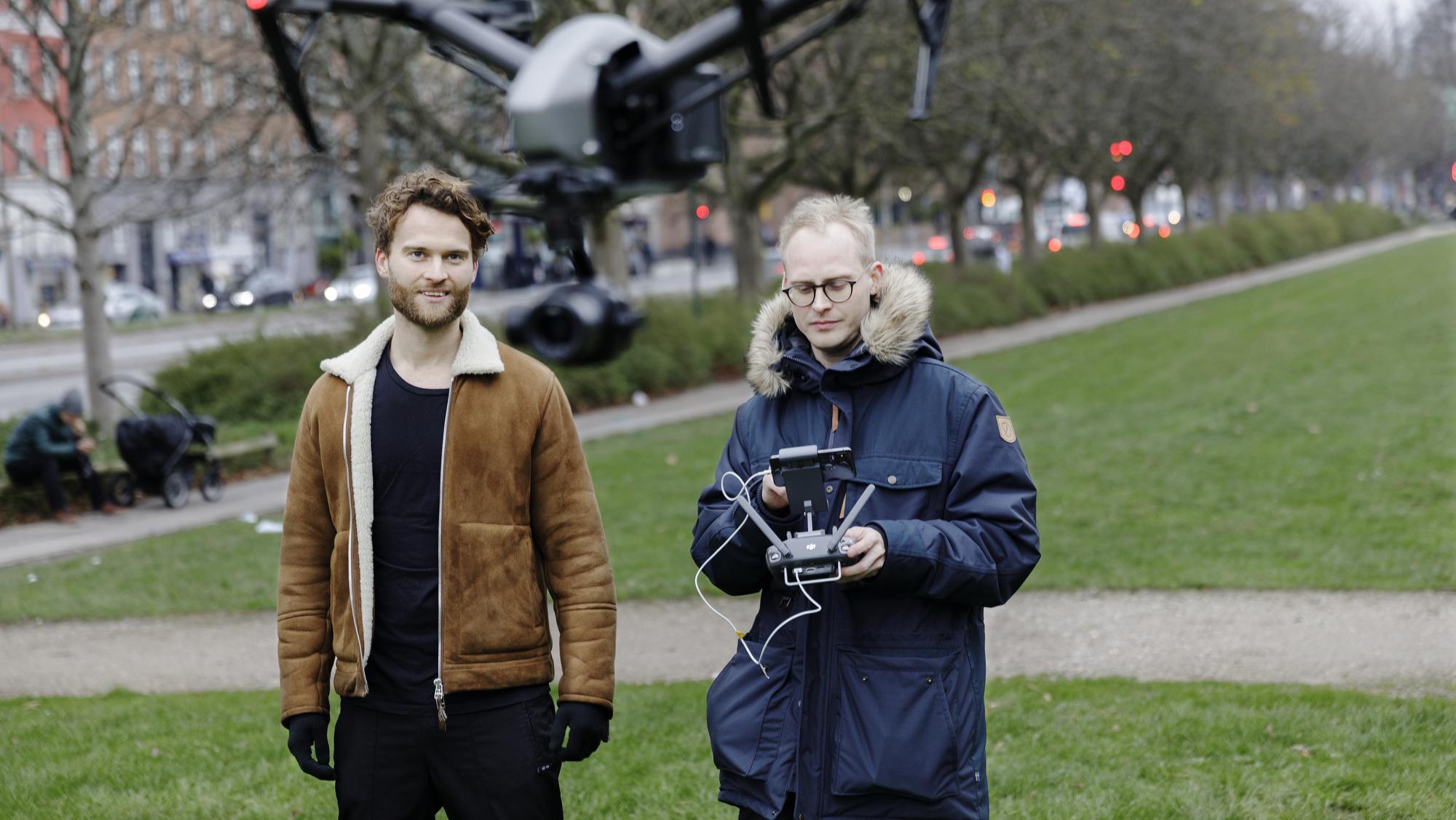 droner.dk17.jpg
