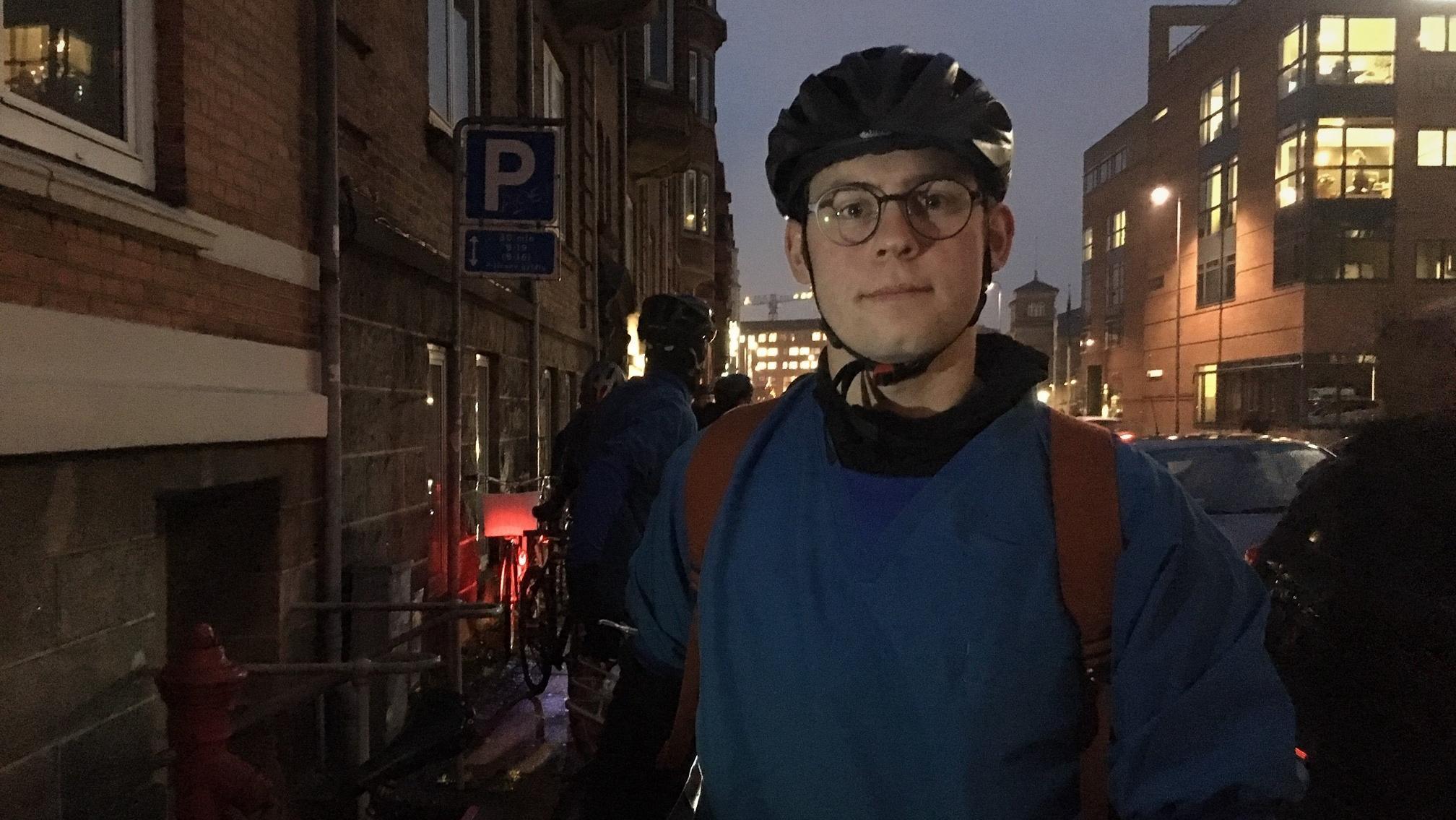 cykel_2.jpg