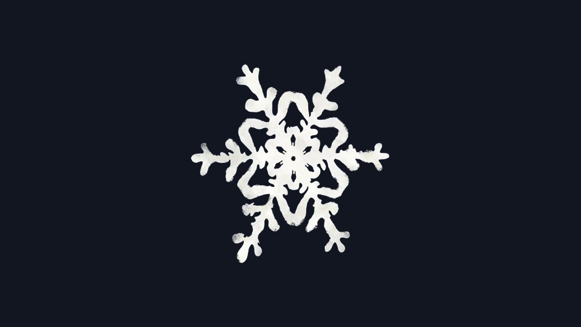 sne-tuhmb2.jpg