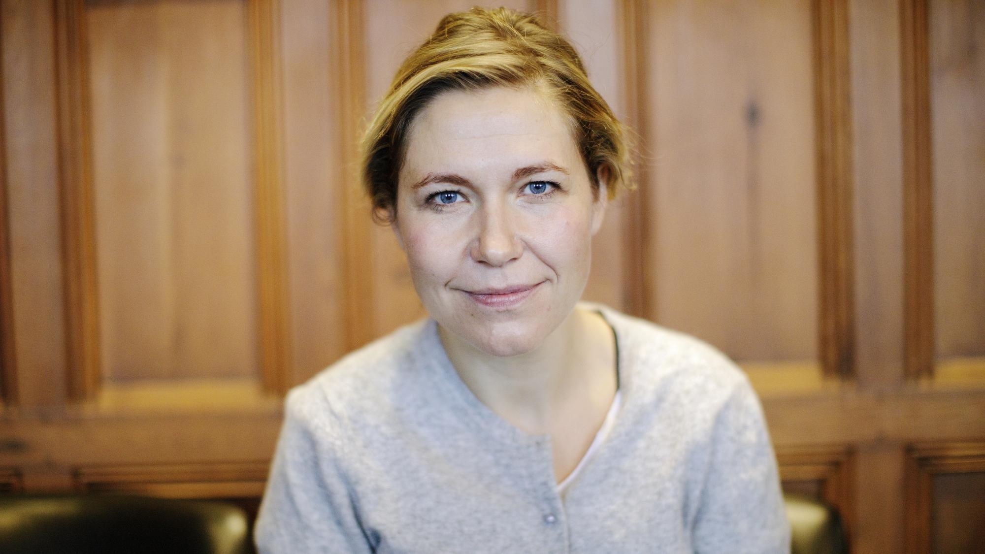 Kathrine Krone.jpg