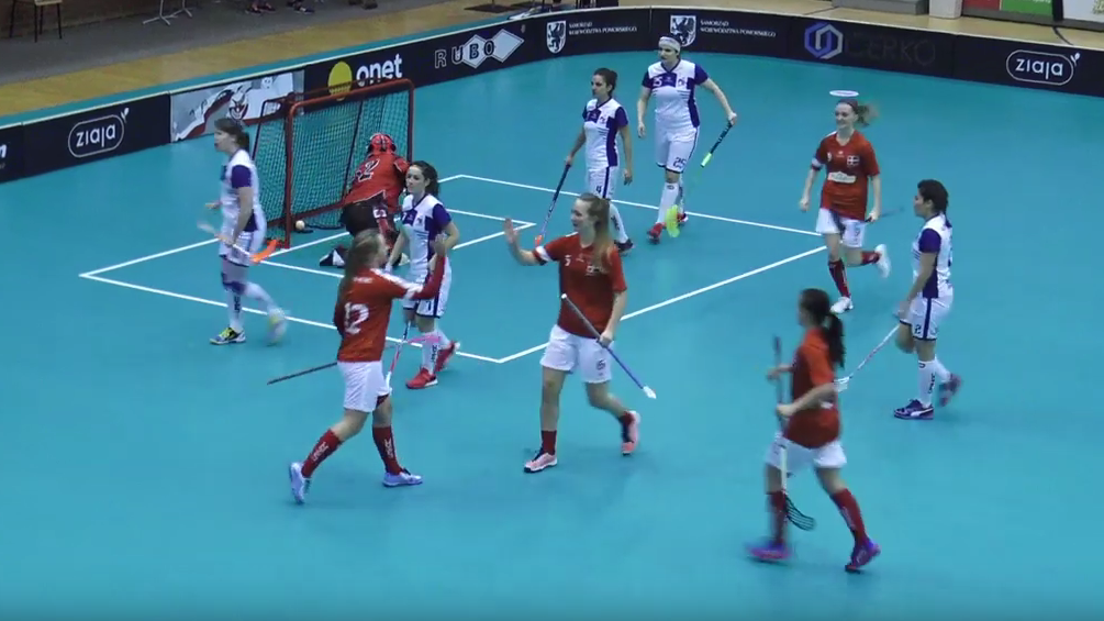 floorball.png