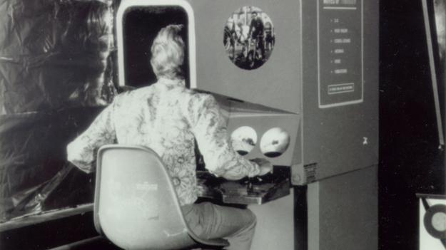 sensorama-morton-heilig-virtual-reality-headset.jpg
