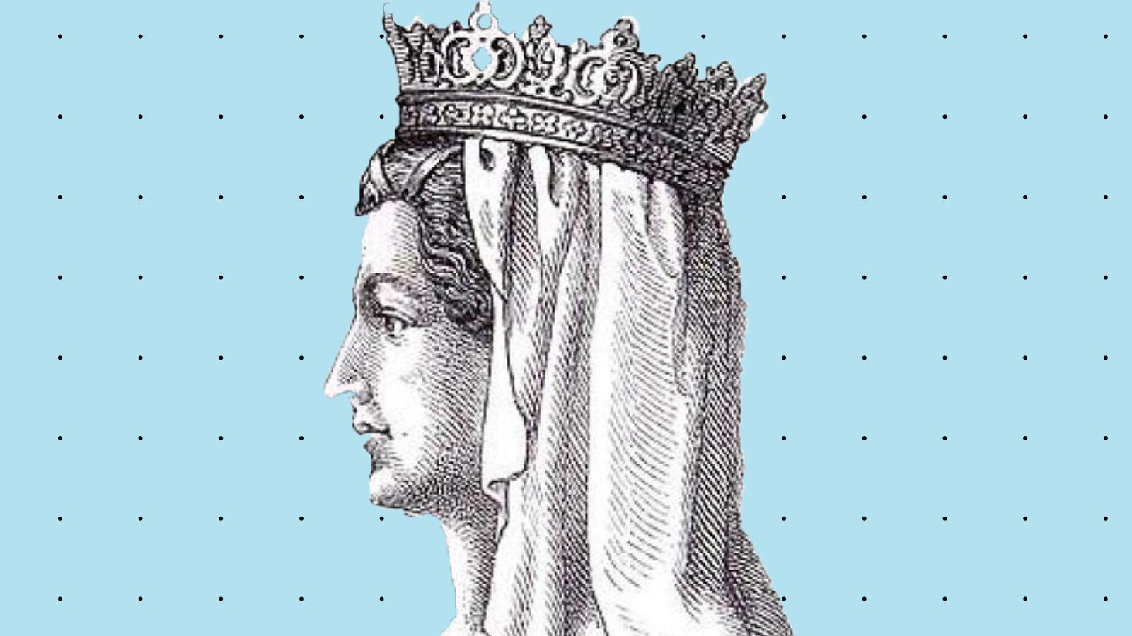 dronning.jpg