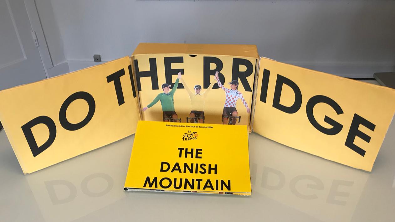 do_the_bridge_0.png