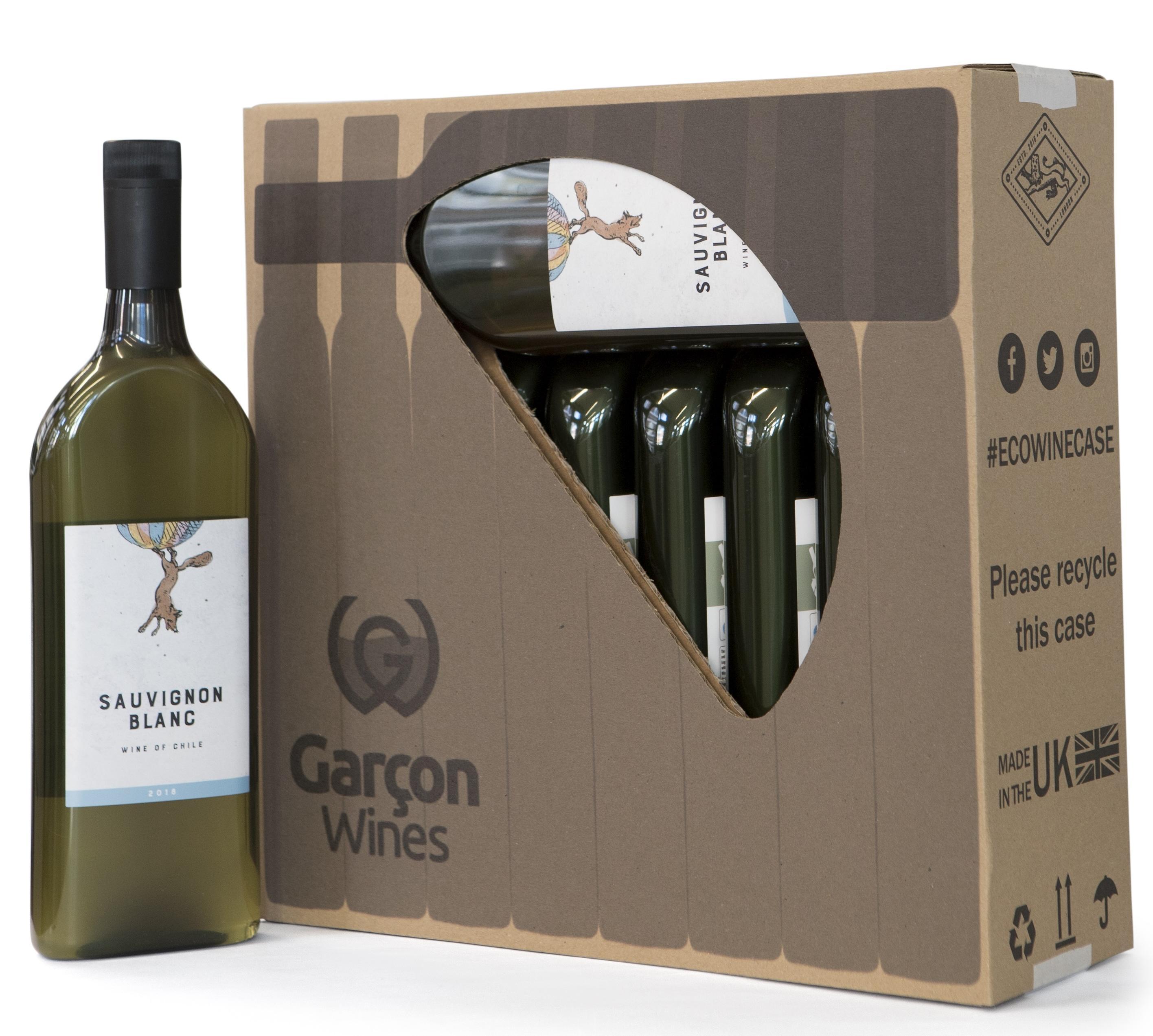 garcon_wines_10_bottles_case2.jpg
