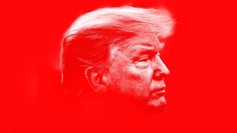 moellertrump-red.jpg