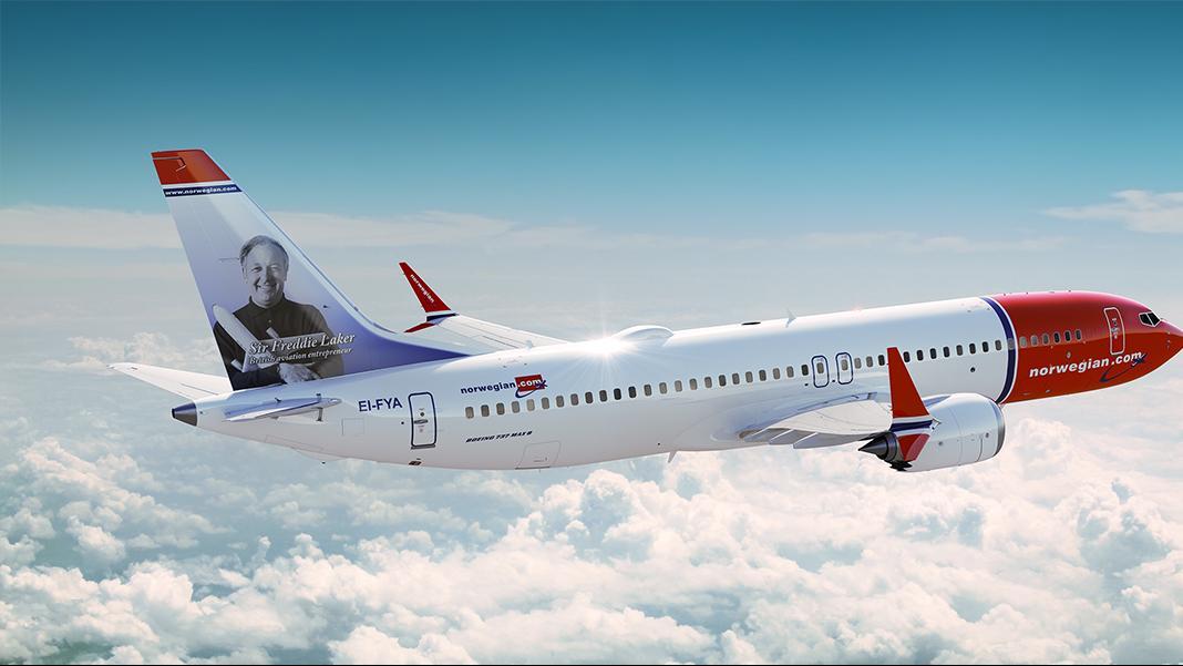 boeing-787-800-max-1200x600.jpg
