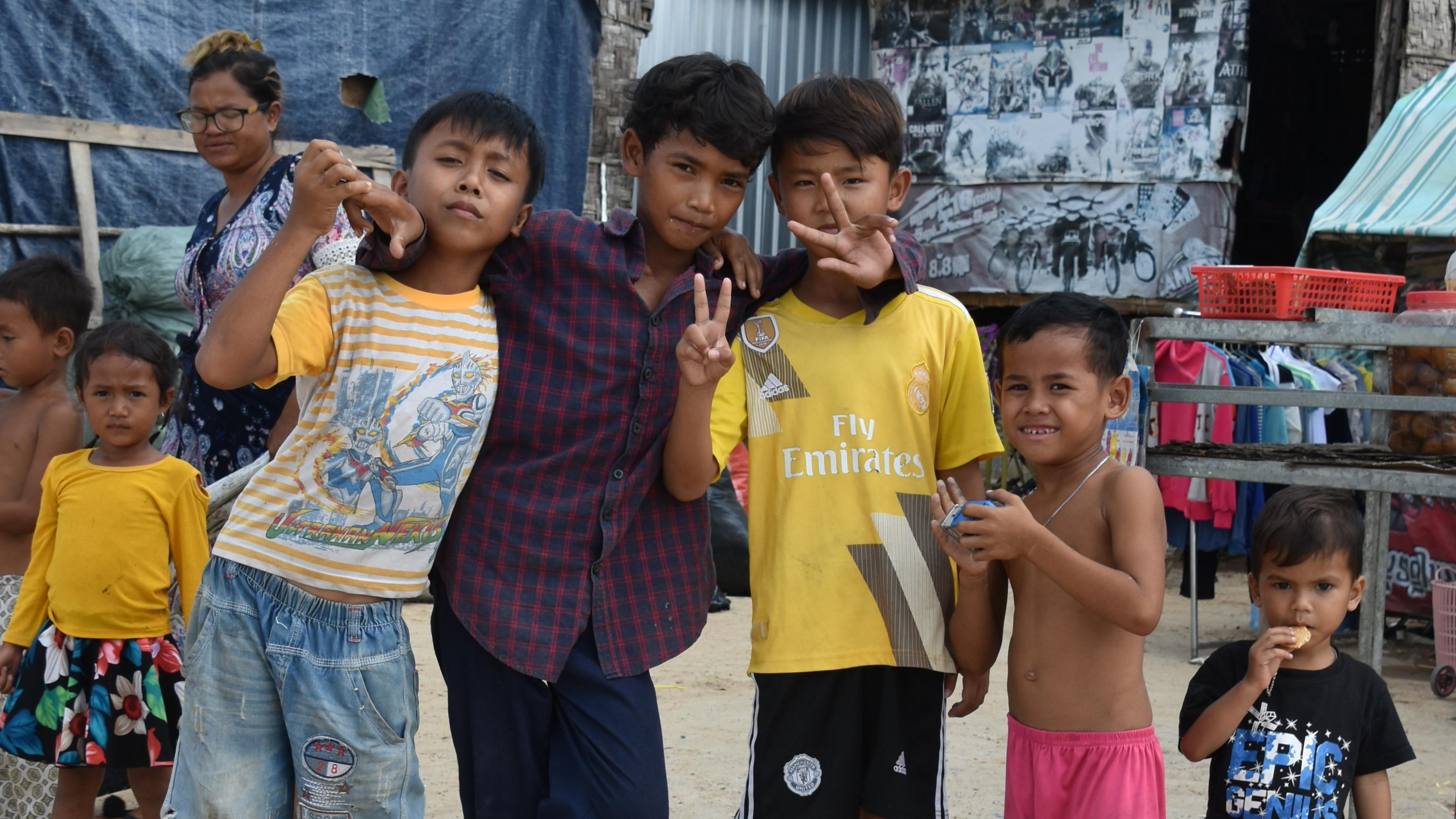 cambodia_2018_195.jpg