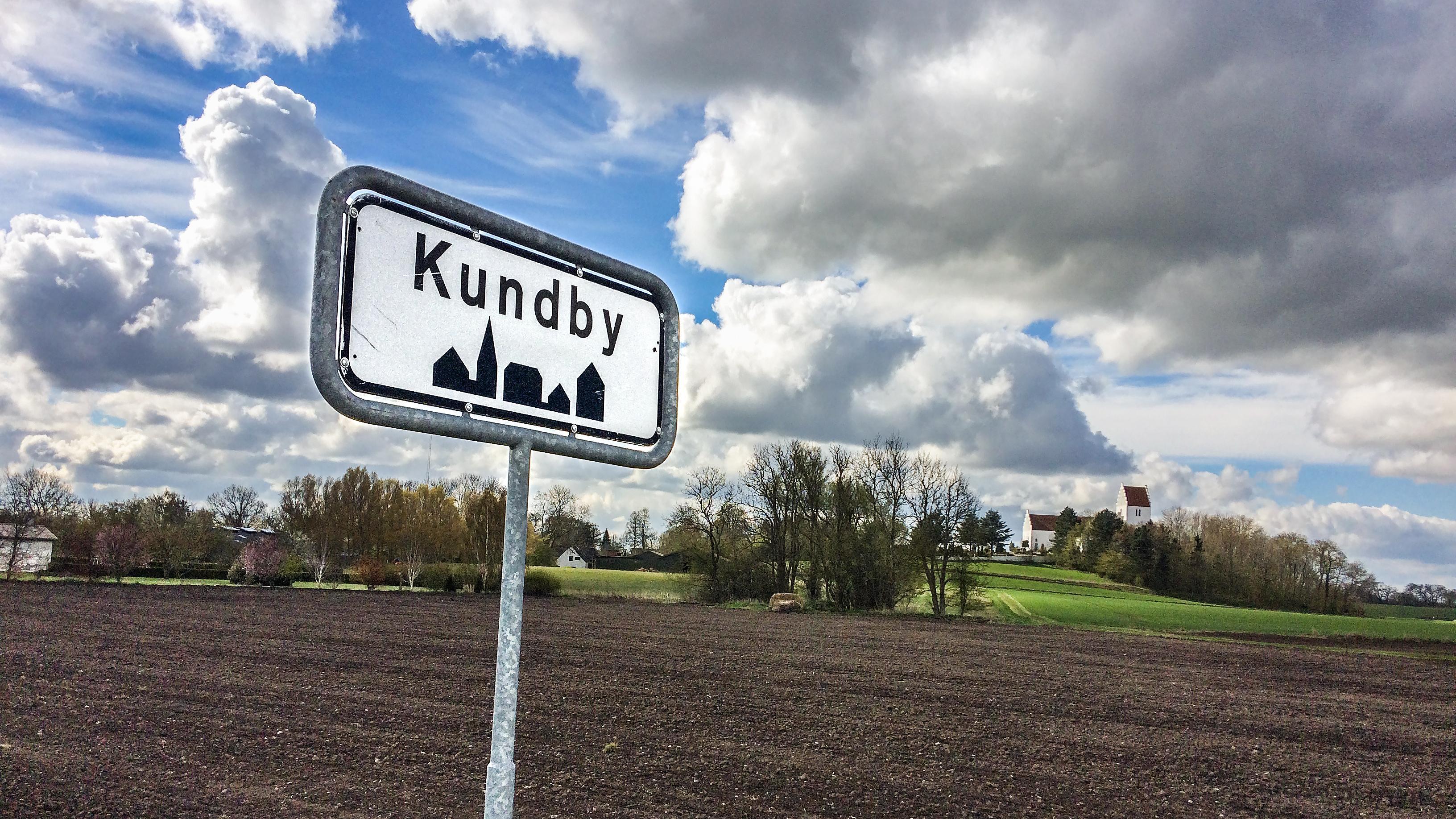 kundby_byskilt.jpg