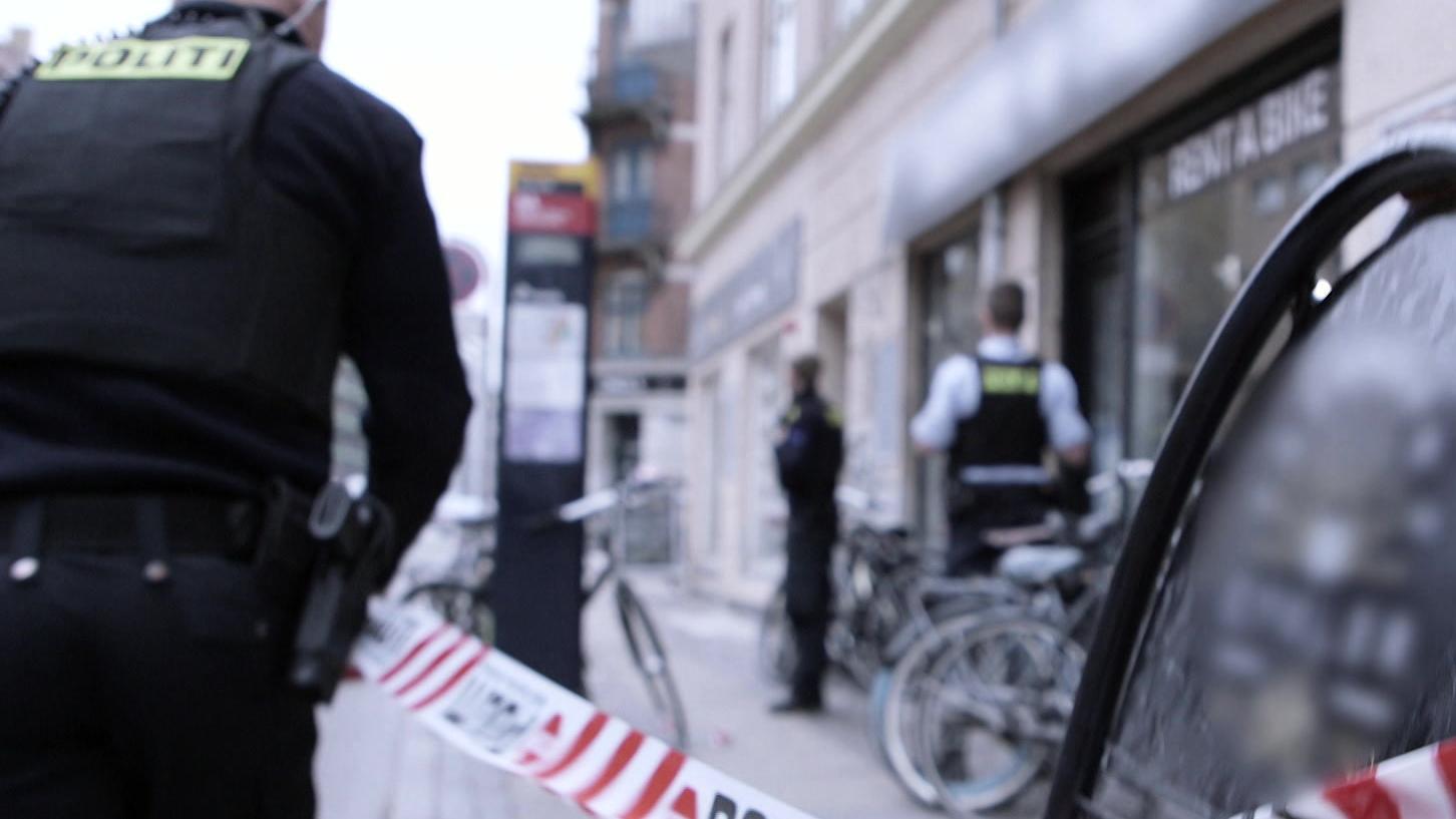 10366418_mmu_dronekrigeren_-_danmarks_farligste_terrorist_1.2-00.34.19.18.jpg