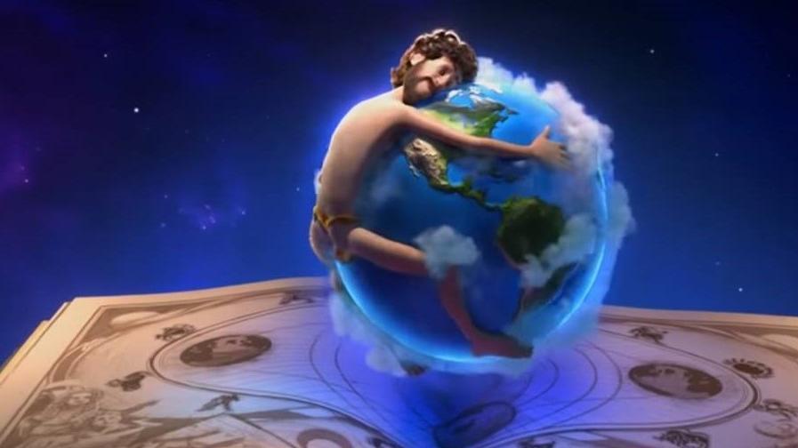 earth3.jpg