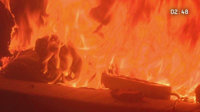 brandforsog.jpg