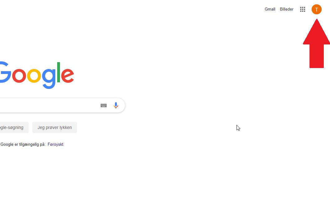 google_startside.png