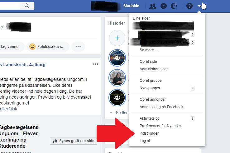 facebook_forside_0.png