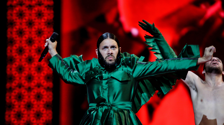 15 Portugal Eurovision 2019