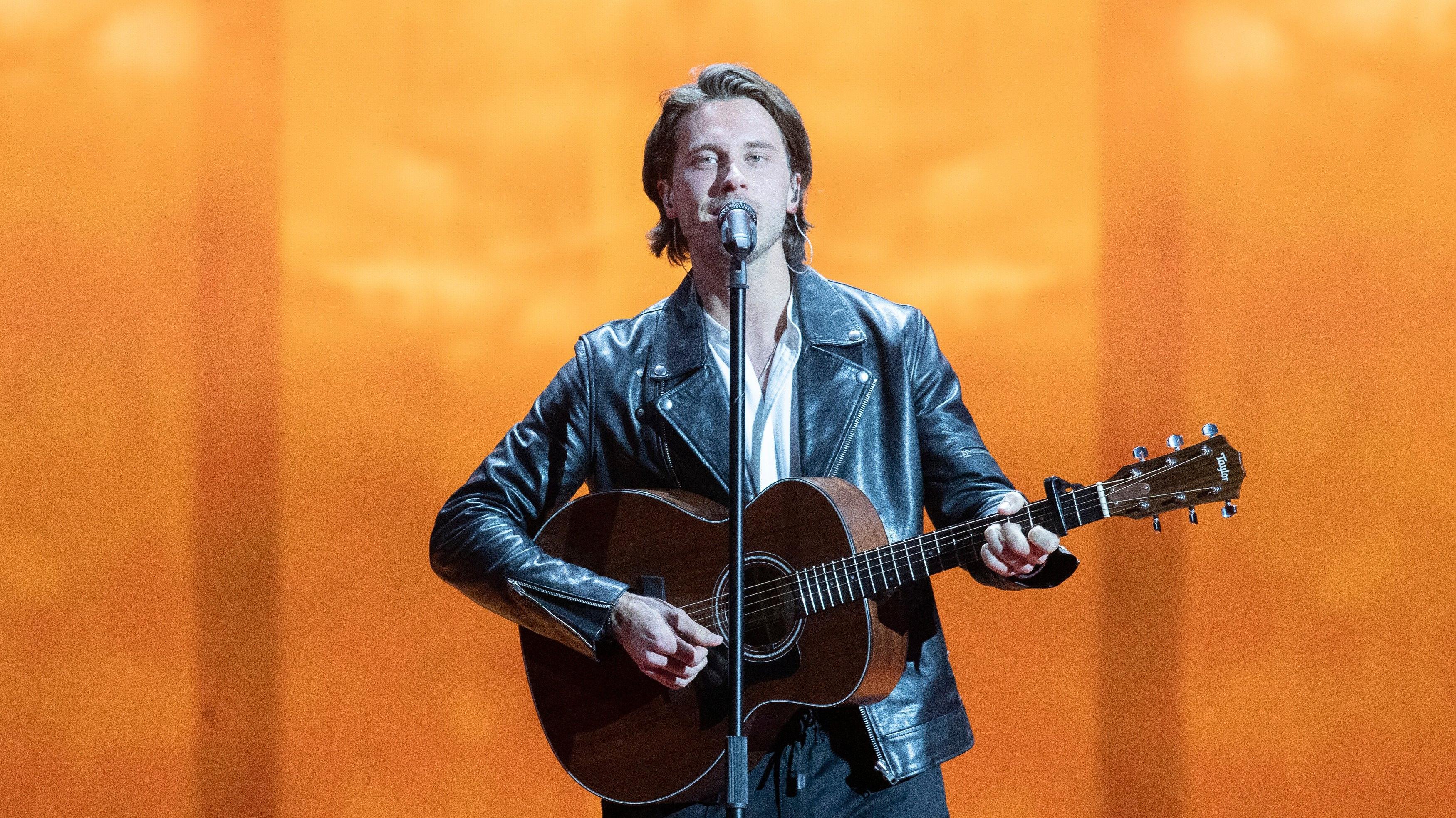 14 Estland Eurovision 2019