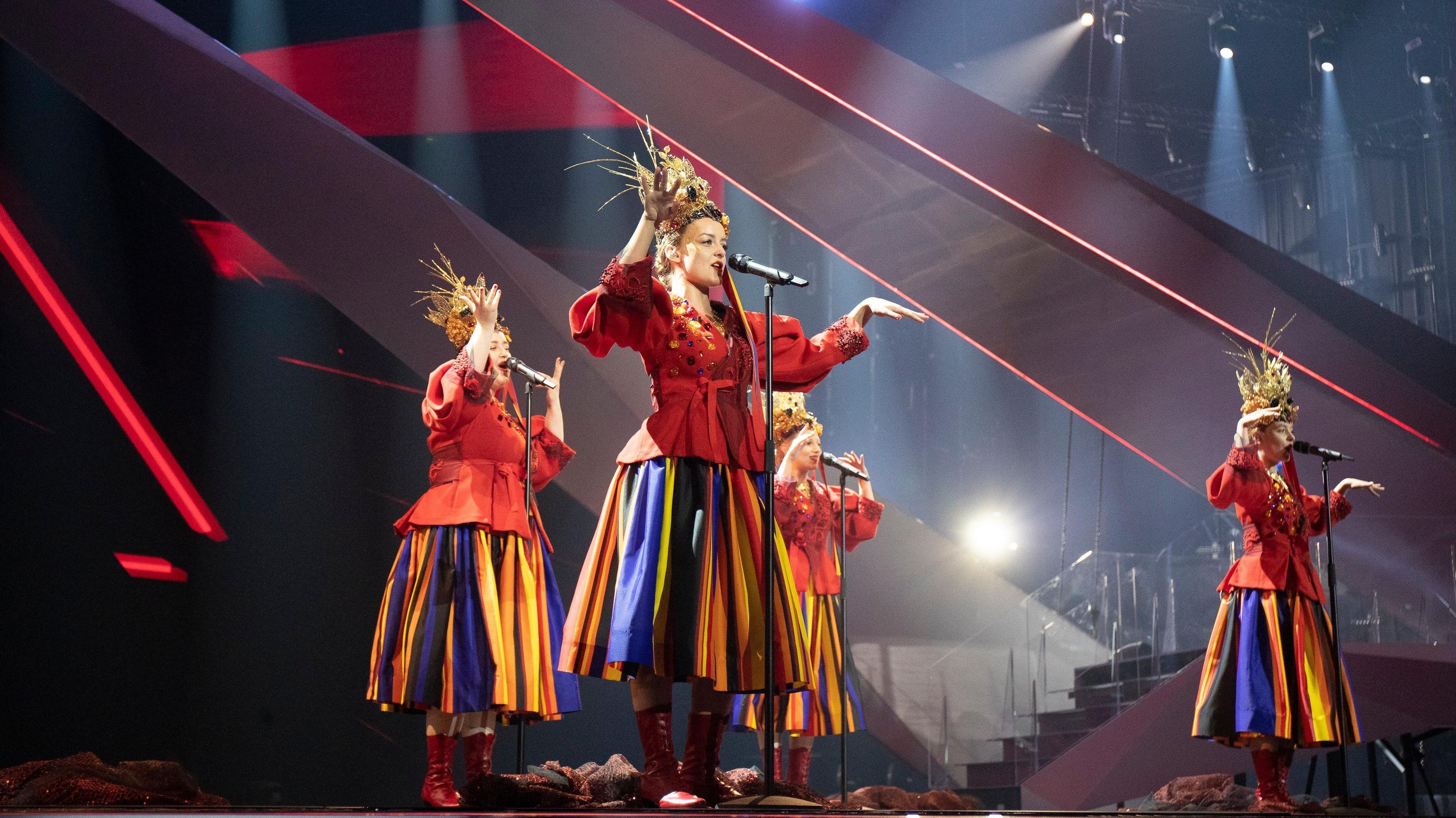 04 Polen Eurovision 2019