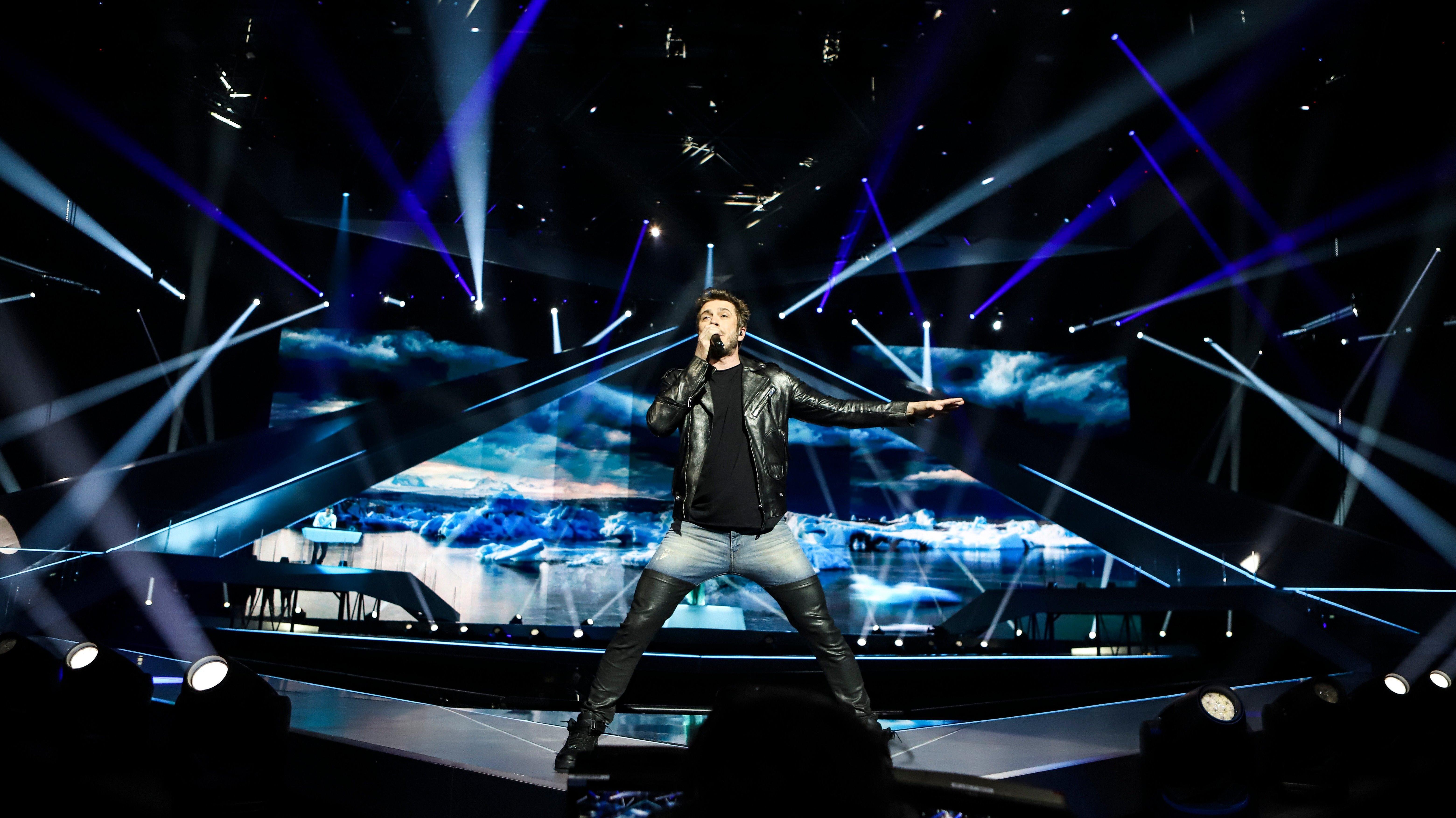 03 Finland Eurovision 2019