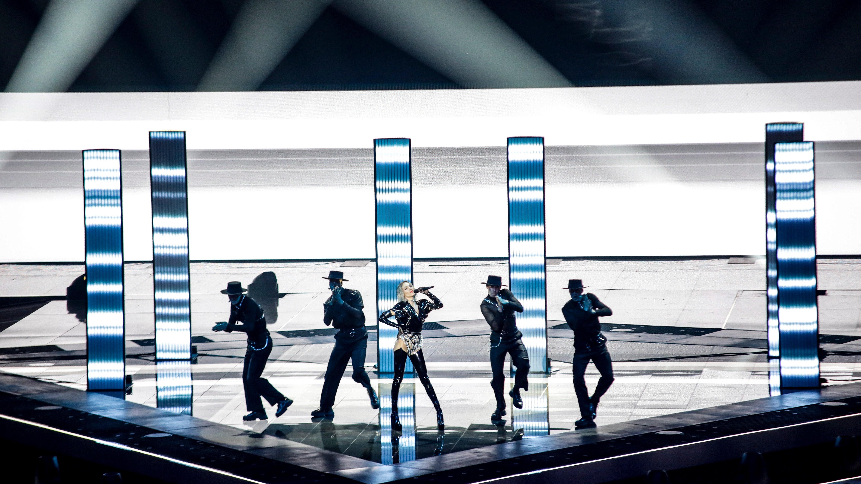 01 Cypern Eurovision 2019