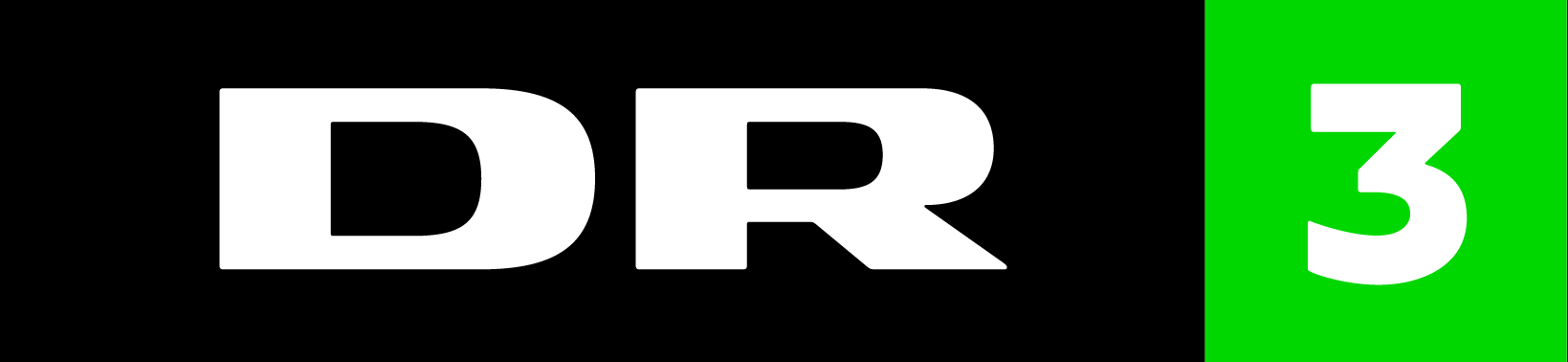 dr_3_rgb_okt2015_rt1.png