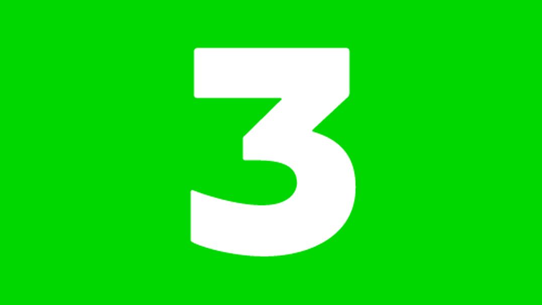 dr3_logo.png