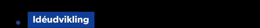 designcirklen_fase3.png