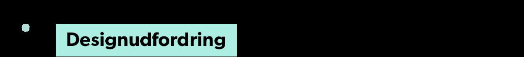 designcirklen_fase1.png
