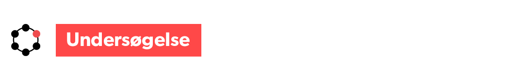 designcirklen_fase2.png