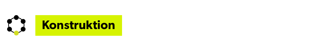 designcirklen_fase4.png