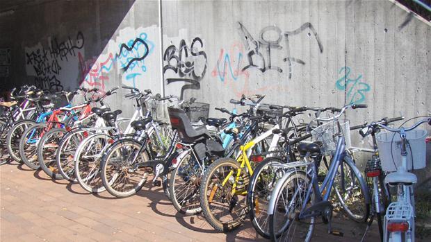 cykler_paa_station.jpg
