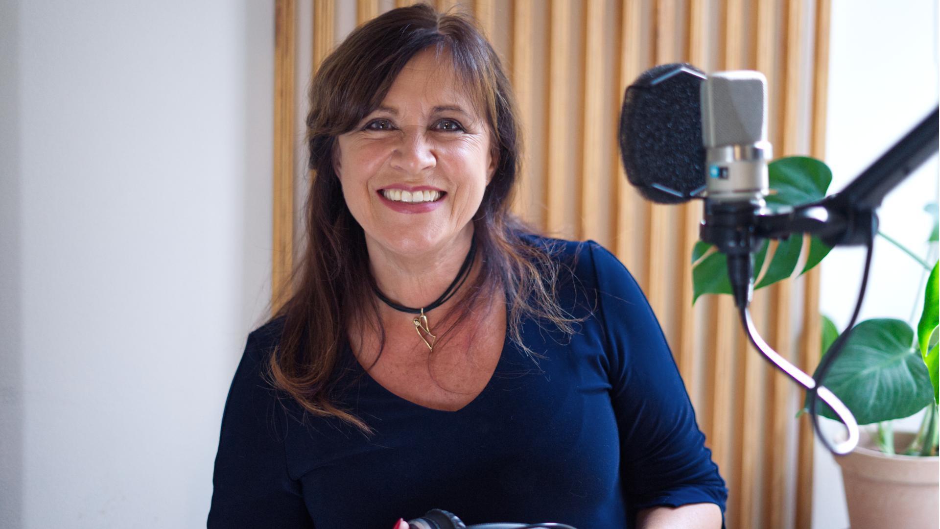Kirsten Siggard
