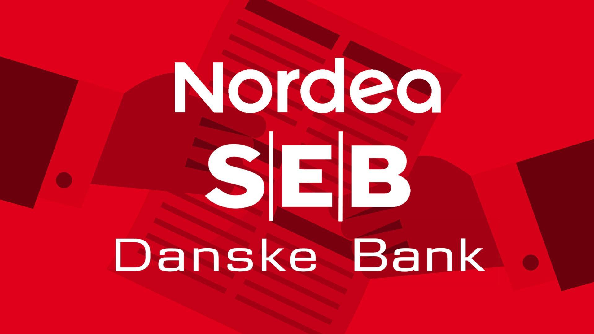 danske_banker.jpg