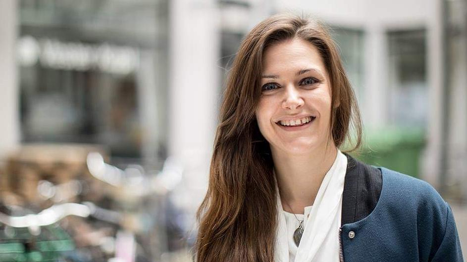 amanda Kristiansen, advisory board, De anbragtes vilkår