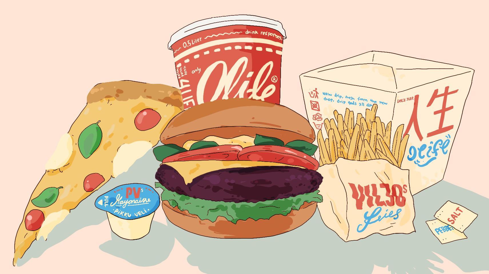 vegetarburger.jpg