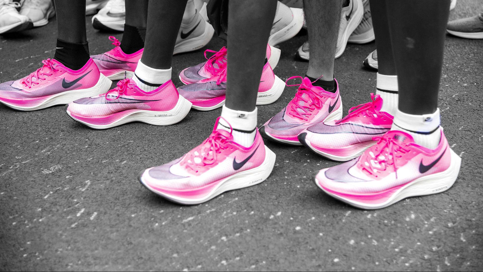 Nike Sko https:sko