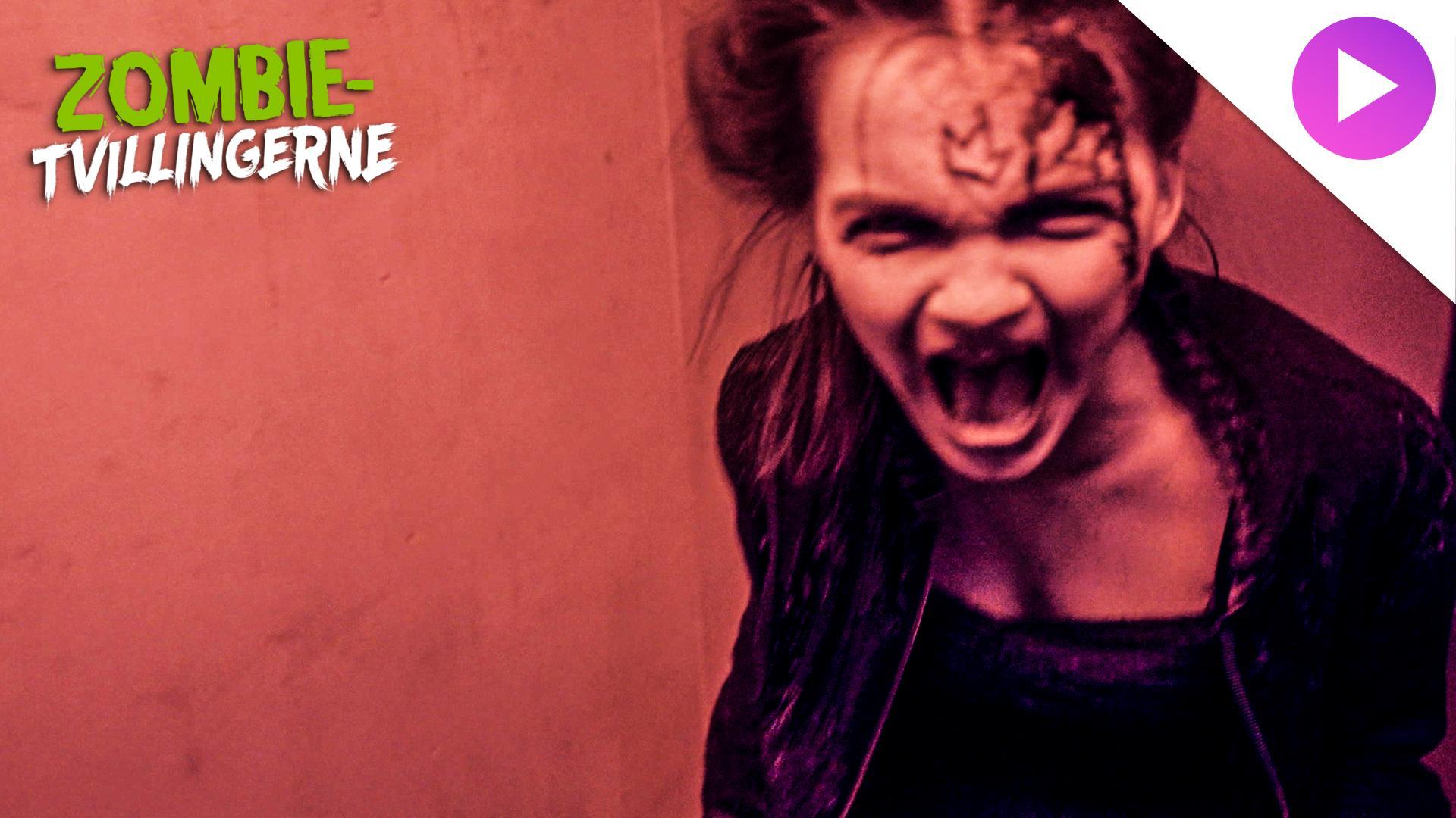 zombie-tvillingerne_01_drupal.jpg