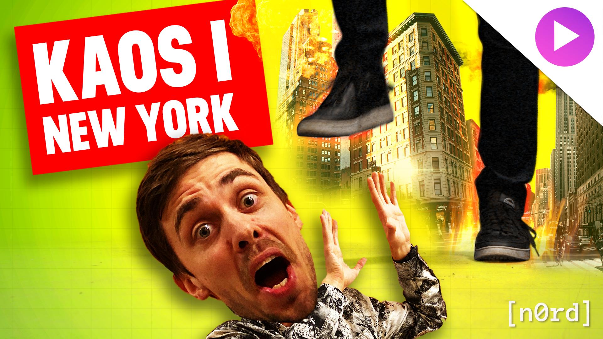 noerd_kaos_i_new_york_drupal.png