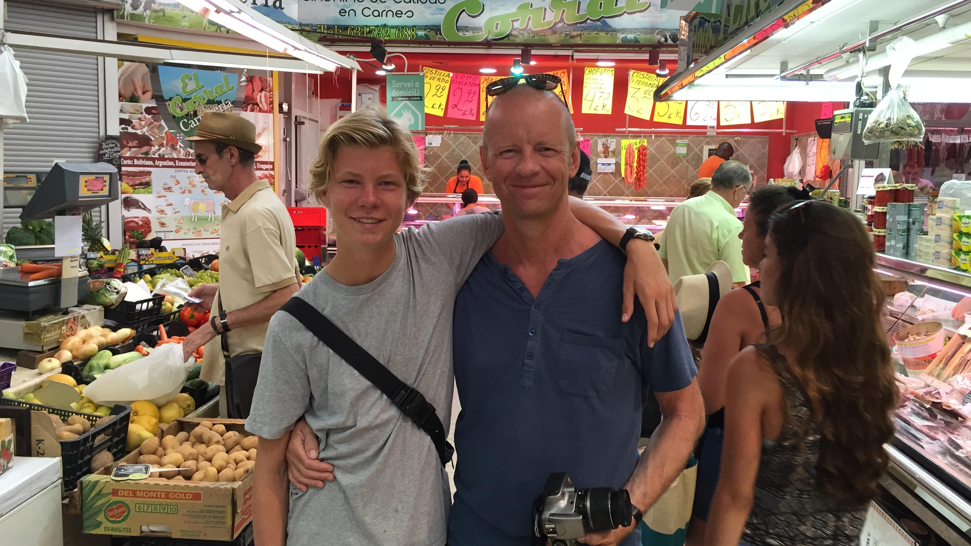 2015.08.06_valencia_mercat_central_mathias_niels_boje_2.jpg