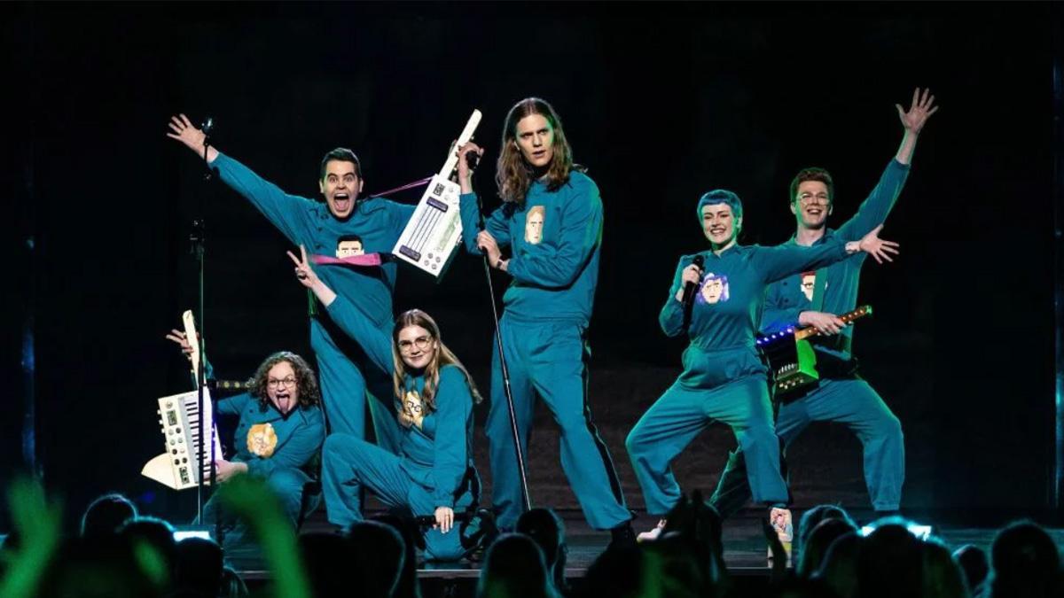 island_vinder_eurovision_final.jpg