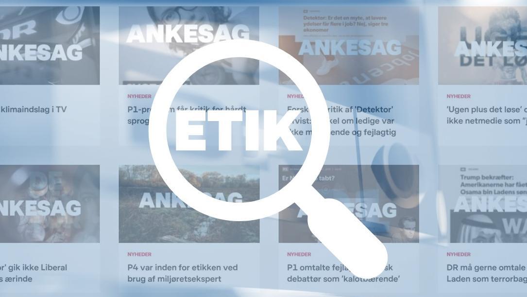 lsr_etik_grafik.jpg