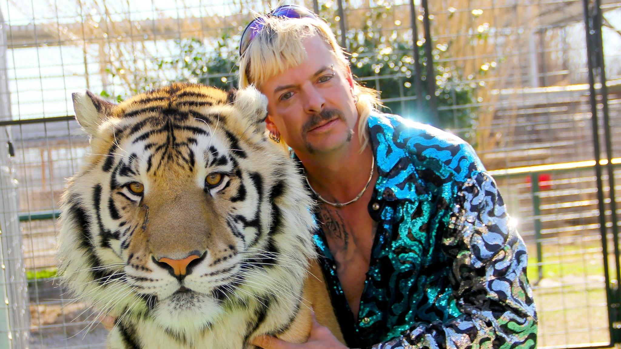 tiger_king.jpg