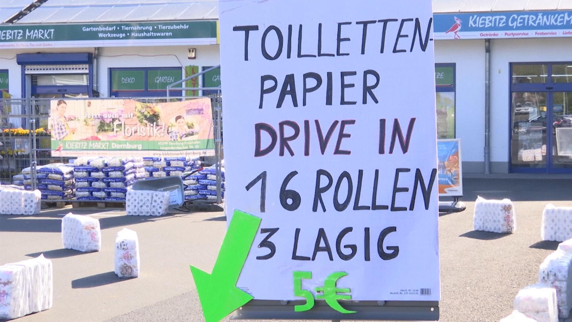toiletpapir_billede.jpg